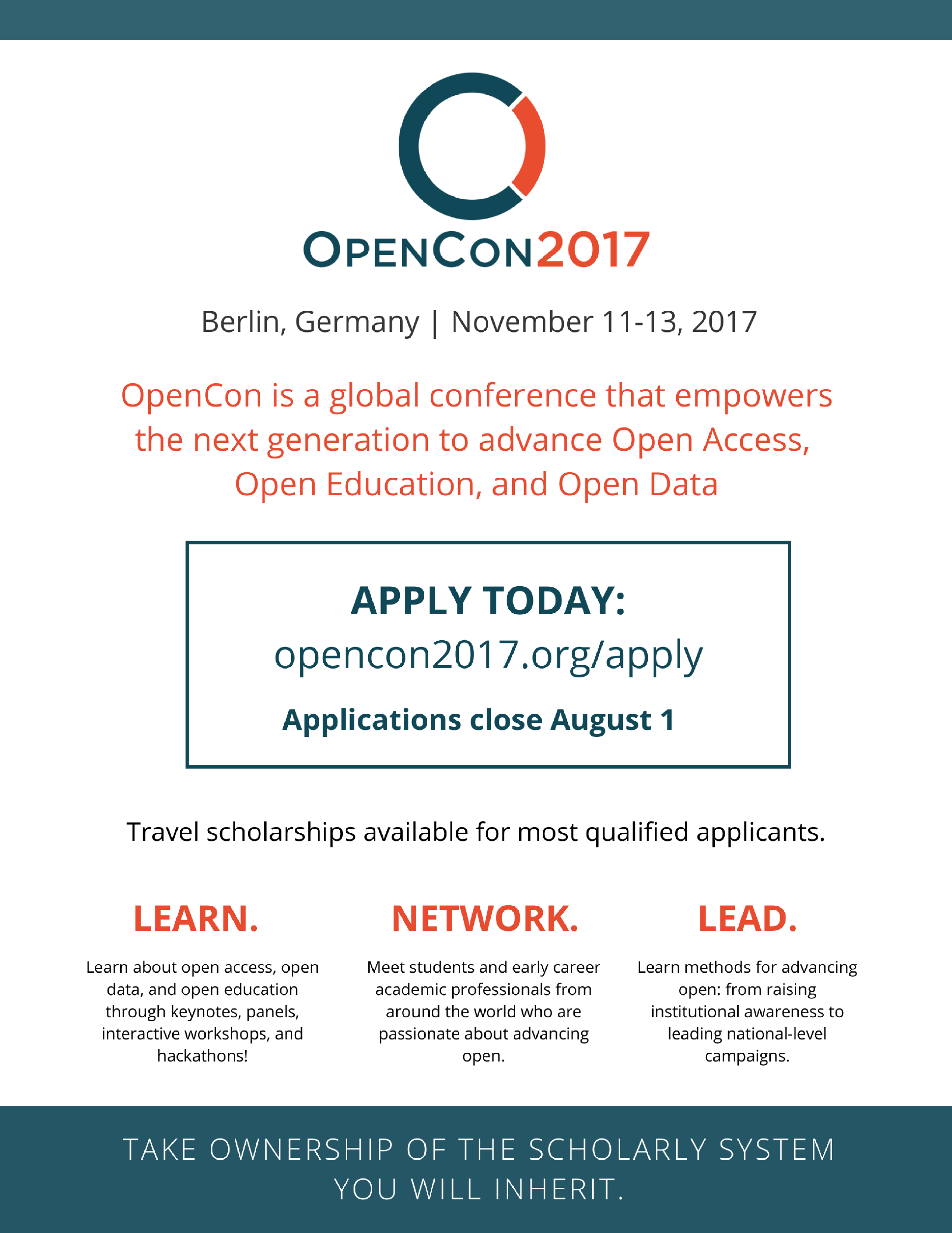 OpenCon_2017_-_Poster_1.png